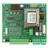 Placa electrónica FAAC 740D 202269