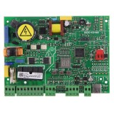 Placa electrónica FAAC E045