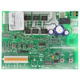 Placa electrónica FAAC E600 2024015