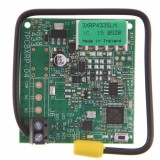 Receptor FAAC RP 433 SLH-N 787852