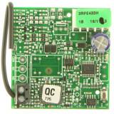 Receptor FAAC RP1 433 RC