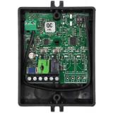 Receptor FAAC XR2 868 C