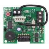 Receptor FORSA DTP-500 868 MHz