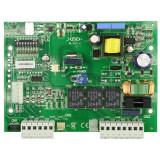 Placa electrónica GENIUS Sprint 05
