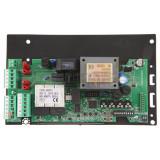 Placa electrónica GIBIDI SC230 055G4