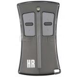 Mando garaje HR R433AF4