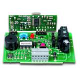 Receptor HY-DOM SRT 255 smart