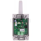 Receptor HY-DOM BASE 500 1B MINI 868 12-24 V