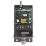 Receptor HY-DOM SRM1 255 smart OC 12/24