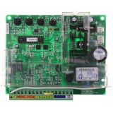 Placa electrónica AVIDSEN 404PCB
