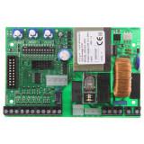 Placa electrónica V2 GOLD PRGS2-230