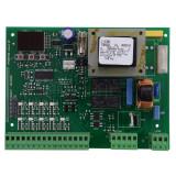 Placa electrónica FAAC 578 D