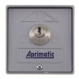 Selector de llave APRIMATIC PM12