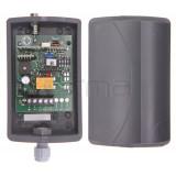 Receptor PUJOL mini Variocode 255 868 MHz
