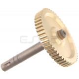 Corona dentada CAME V1000 119RIE100