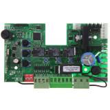 Placa electrónica KING-GATES STAR GDO 100