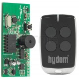 Kit Receptor HY-DOM SRT mini - HD4