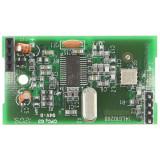 Módulo de frecuencia LIFTMASTER 801221