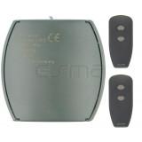 Kit Receptor MARANTEC Digital 339 + Digital 382 868 MHz