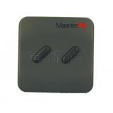 MARANTEC C131-868
