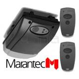 MARANTEC Comfort 220.2