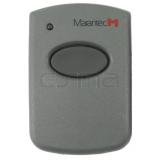 Mando garaje MARANTEC D321-433