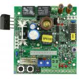 Placa electrónica NICE SPIDER SP6100 SPA30