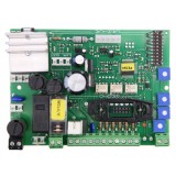 Placa electrónica NICE WA20/A WIL4/6