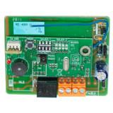Receptor CLEMSA MUTANcode RE 480 U