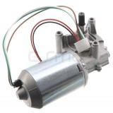 Motorreductor BFT EOS 120