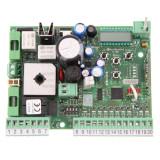 Placa electrónica APRIMATIC ONDA 724