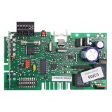 Placa electrónica SOMMER FM434,42 Sprint/Duo S4-RM02-434-2