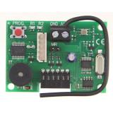 Receptor DMIL STICK30 868 MHz