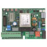 Placa electrónica V2 PD8M-230V