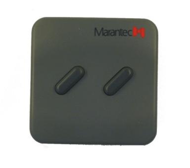 MARANTEC C131-433