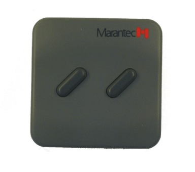 MARANTEC Command 201