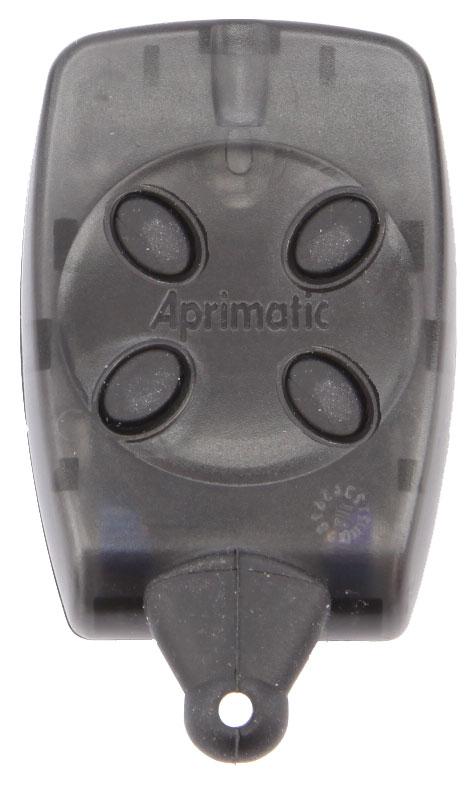 Aprimatic TX4M