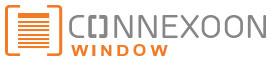 Connexoon window