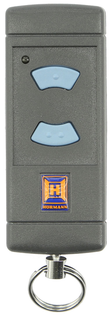 Mando Hörmann HSE2 868