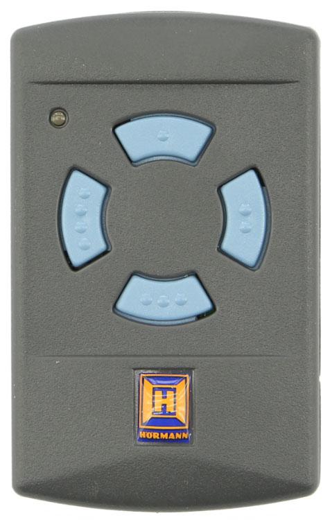 Mando Hörmann HSM4 868