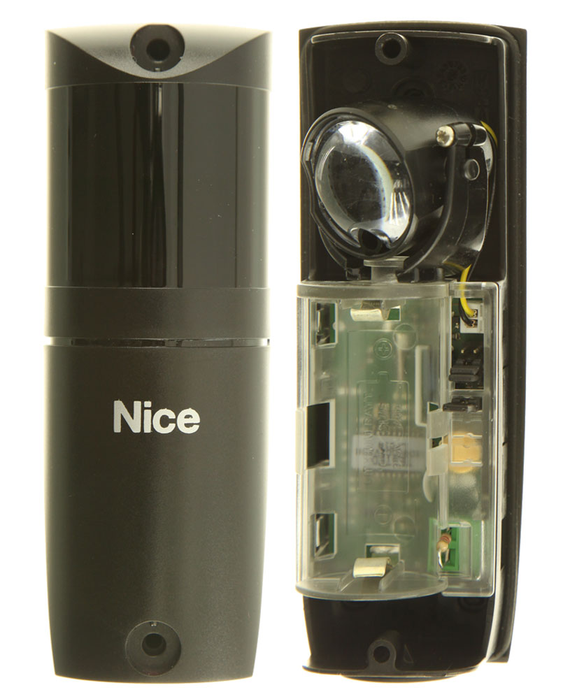 nice ft210