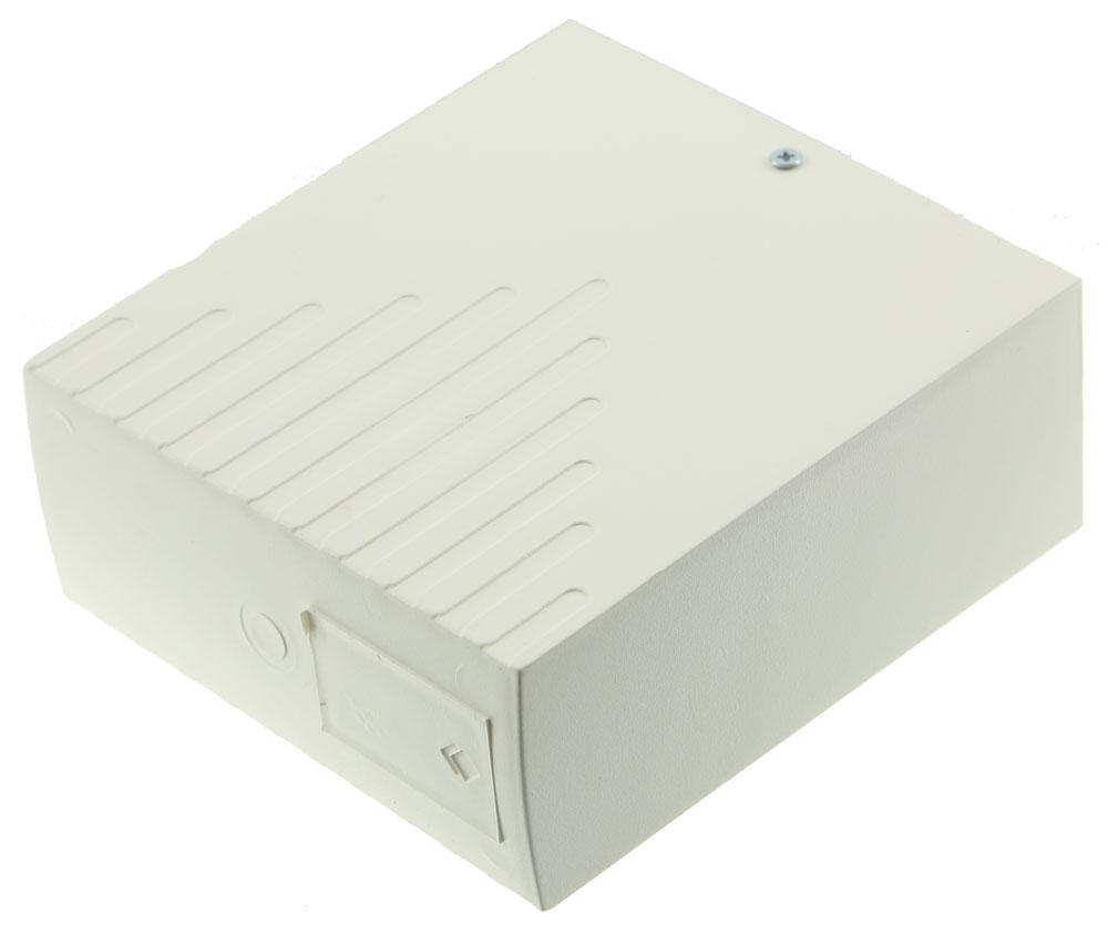 SEAV RXH 868 220V