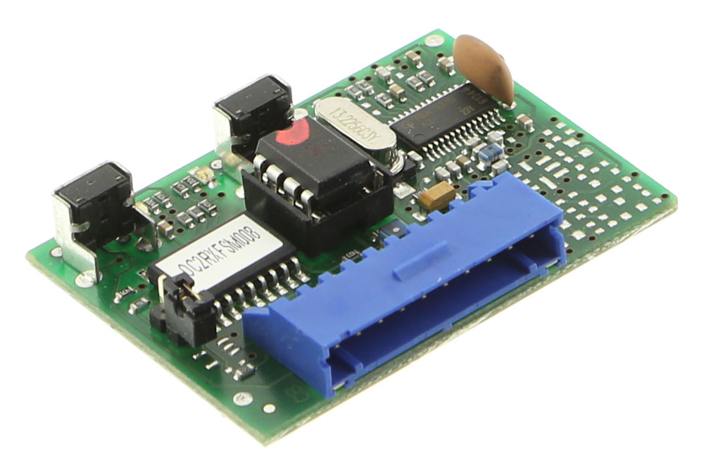 Receptor Telcoma OC2