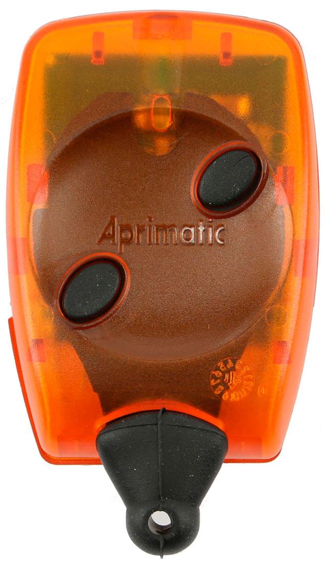 Aprimatic TR2