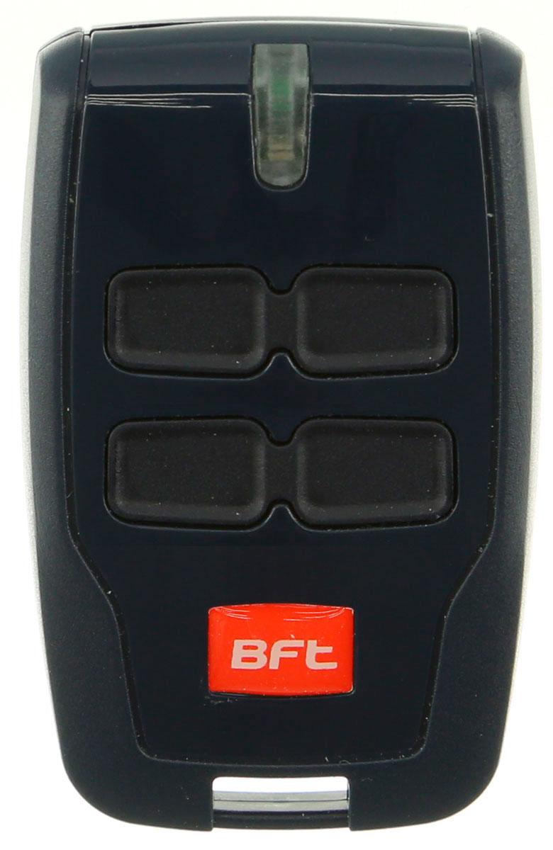 Mando BFT B RCB TX4