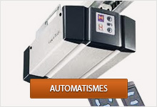 Automatismes