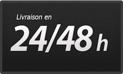 lavraison_24-48h