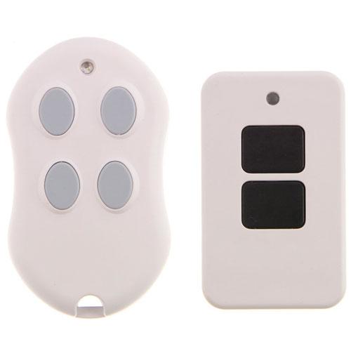 http://www.mandos-esma.es/mandos-a-distancia/mandos-de-garaje/mandos-garaje-acm/