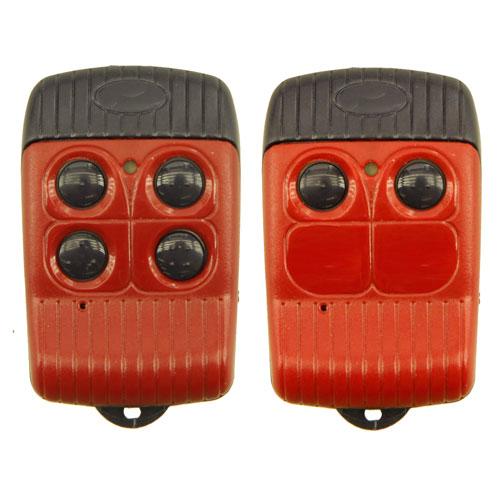 http://www.mandos-esma.es/mandos-a-distancia/mandos-de-garaje/mandos-garaje-approvals/
