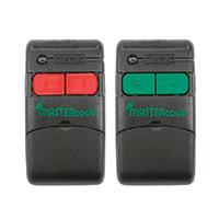 http://www.mandos-esma.es/mandos-a-distancia/mandos-de-garaje/mandos-garaje-mastercode/
